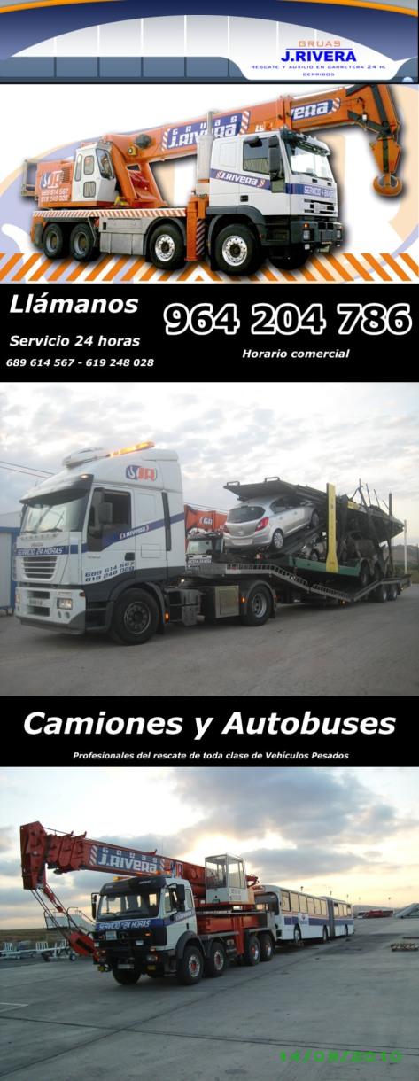 asistencia-auxilio-carretera-gruas-rescate-camiones-castellon-valencia-sagunto-camiones